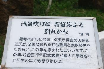 DSC_7855.JPG